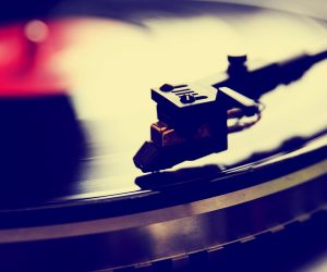 La musique, son histoire, son art