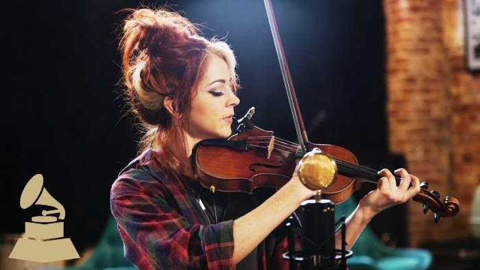 Les secrets pour être un as du violon