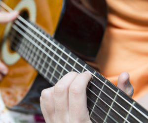 Quels types de guitares choisir ?