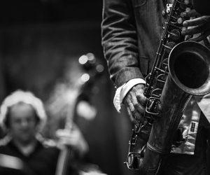 Trois morceaux à connaitre impérativement au jazz