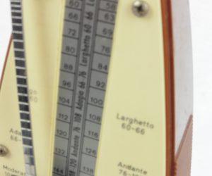 Un métronome : à quoi ça sert et où en acheter ?