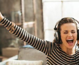 Le rôle indispensable de la musique
