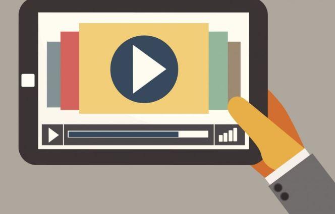 3 solutions pratiques pour télécharger vos vidéos