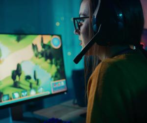 Quel casque audio pour les jeux vidéo et pour écouter de la bonne musique ?