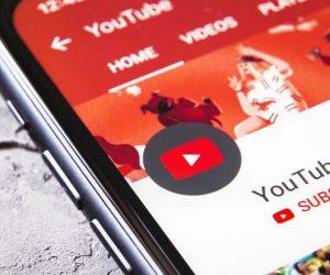 Télécharger et convertir ses vidéos YouTube